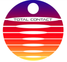 Total Contact, Inc